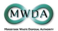 MWDA logo