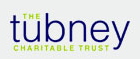 The Tubney Charitable Trust logo